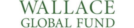 Wallace Global Fund Logo