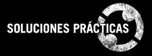 Soluciones Prácticas - Practical Action Latin America
