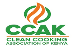 Clean Cooking Association of Kenya