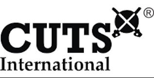 Consumer Units Trust Society