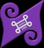 Ghana Home Economics Association (GHEA)