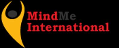 Mind-Me International