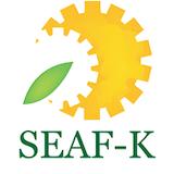 Sustainable Energy Access Forum (SEAF-K)