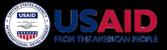 USAID Global