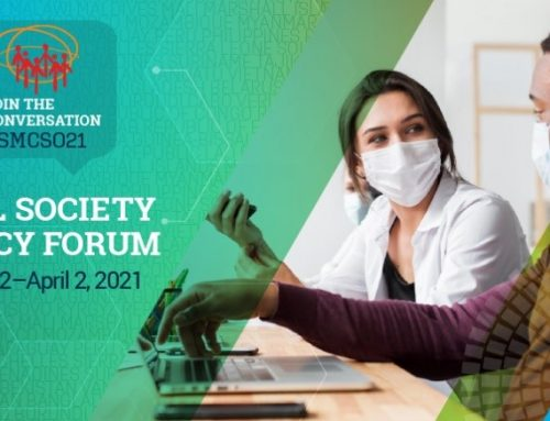 Energy CSOs from Sub Saharan Africa should participate more in the World Bank Civil Society Forum