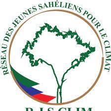Le Réseau des Jeunes Sahéliens pour le Climat (RJSCLIM), Burkina Faso