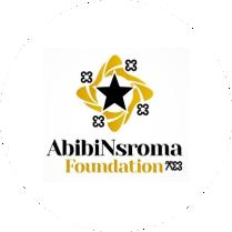 AbibiNsroma foundation