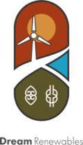 Dream Renewables