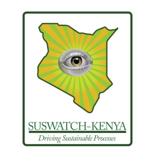 SusWatch Kenya
