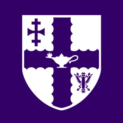 The Loughborough Centre for Sustainable Transitions: Energy, Environment, and Resilience (STEER), UK